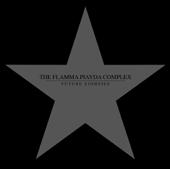 the flamma piayda complex